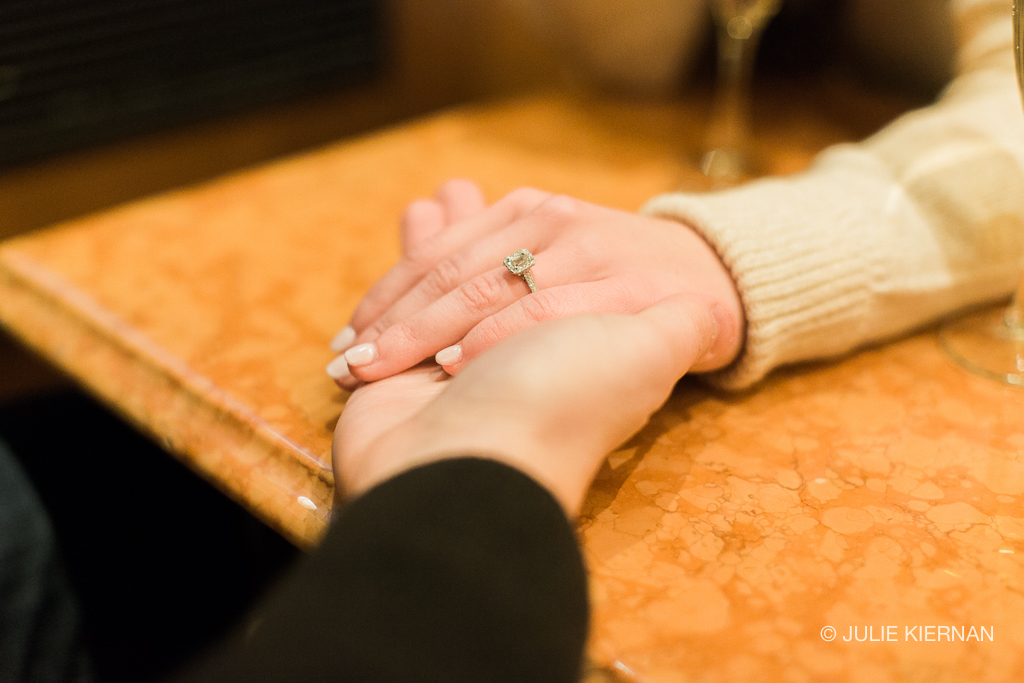 The-Proposal-IMG_7611-10.jpg