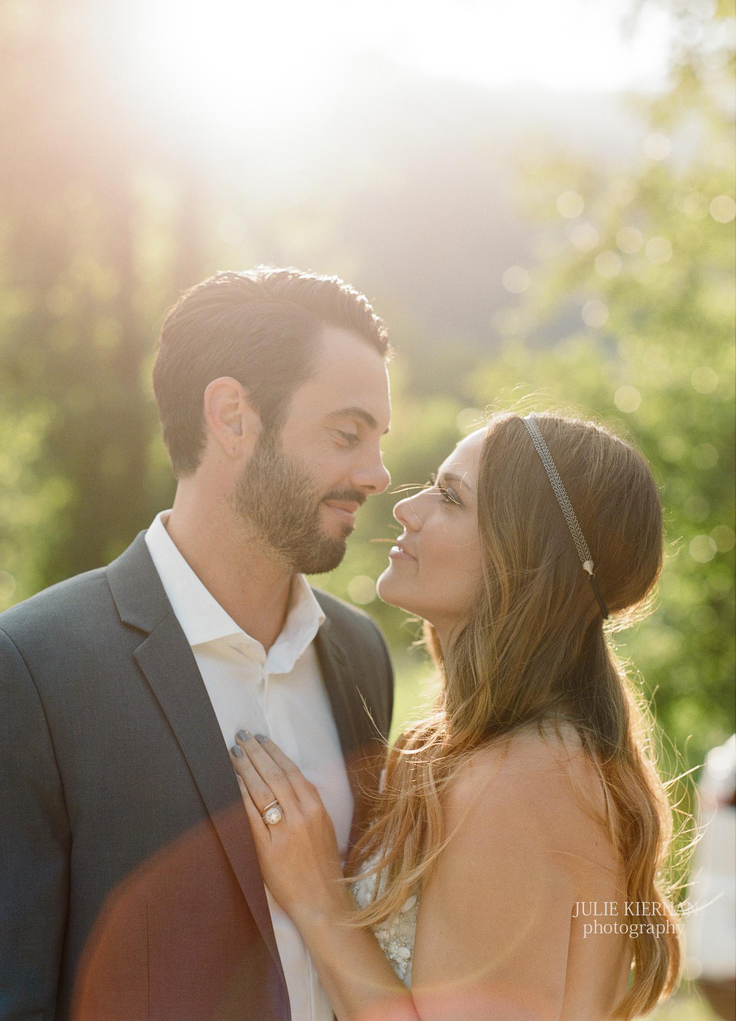 portfolio-Wedding-june-2016-film-p645n--3.jpg