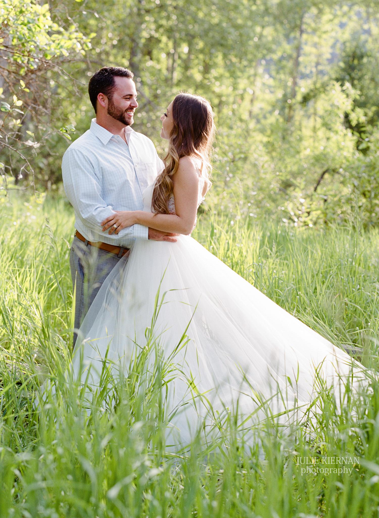 portfolio-Wedding-june-2016-film-p645n--1.jpg