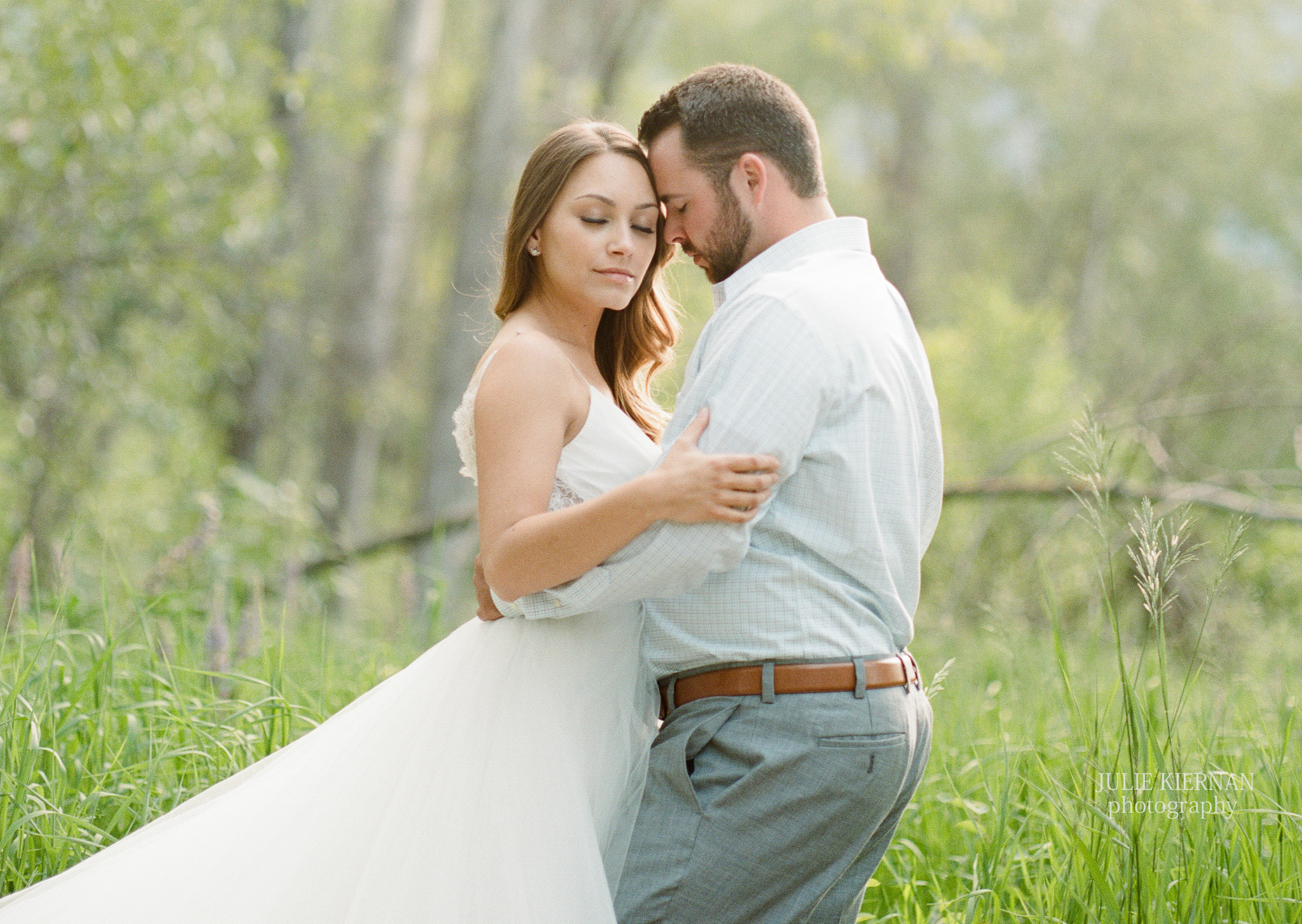 portfolio-Wedding-film-p645n-2048-72-SS-2.jpg