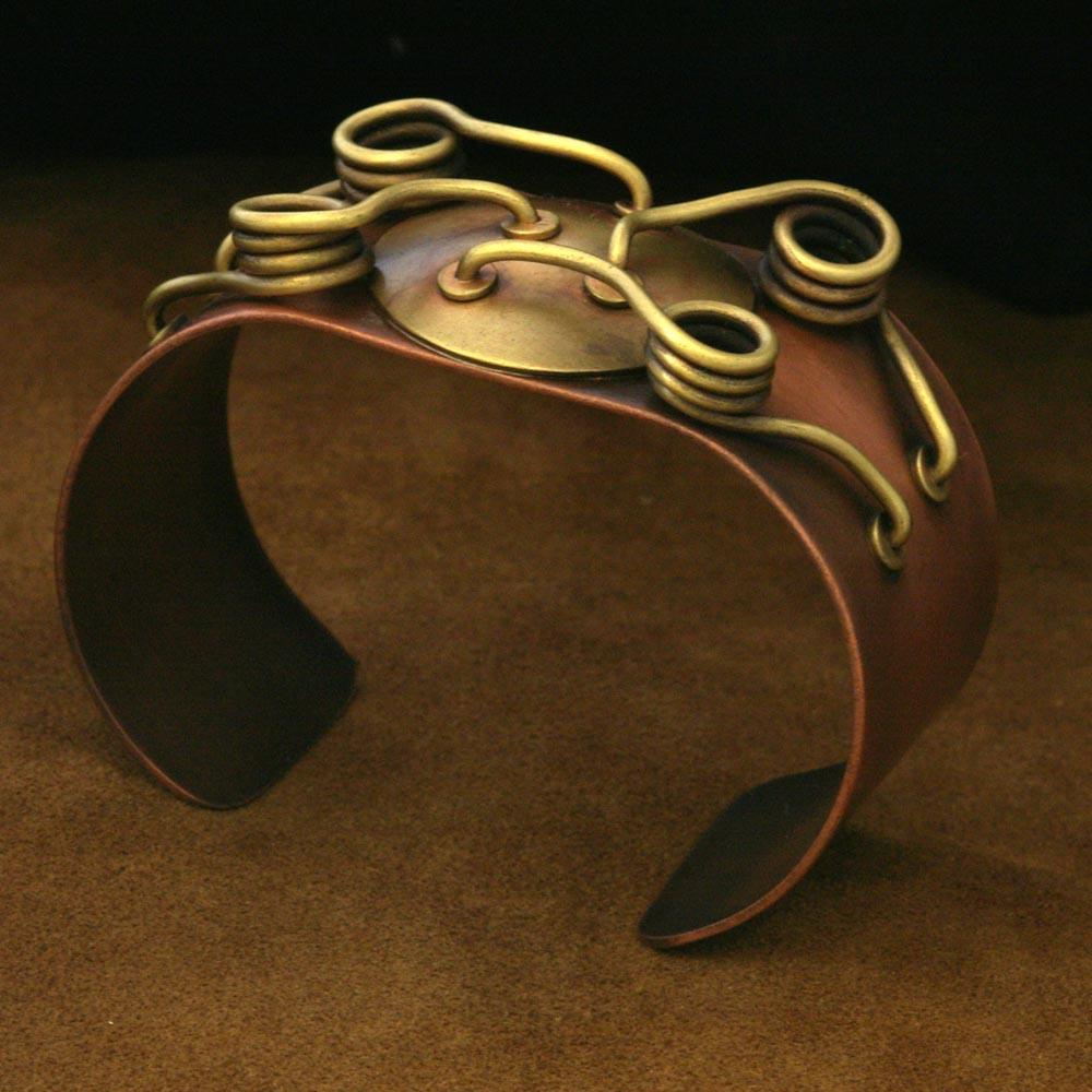 pipe bracelet4.jpg