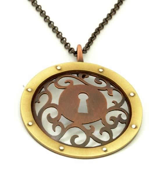 swirly keyhole.jpg