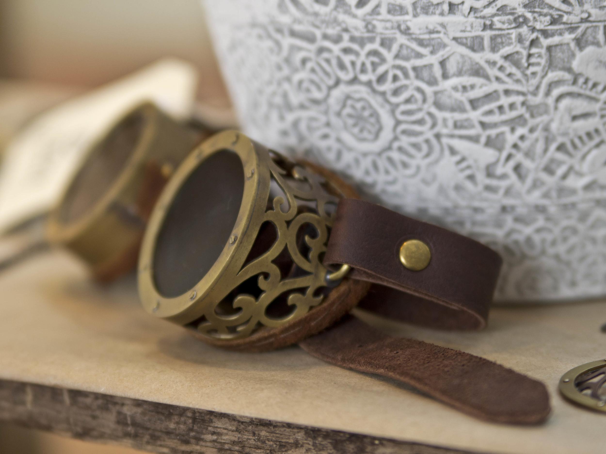 steampunk goggles.jpg