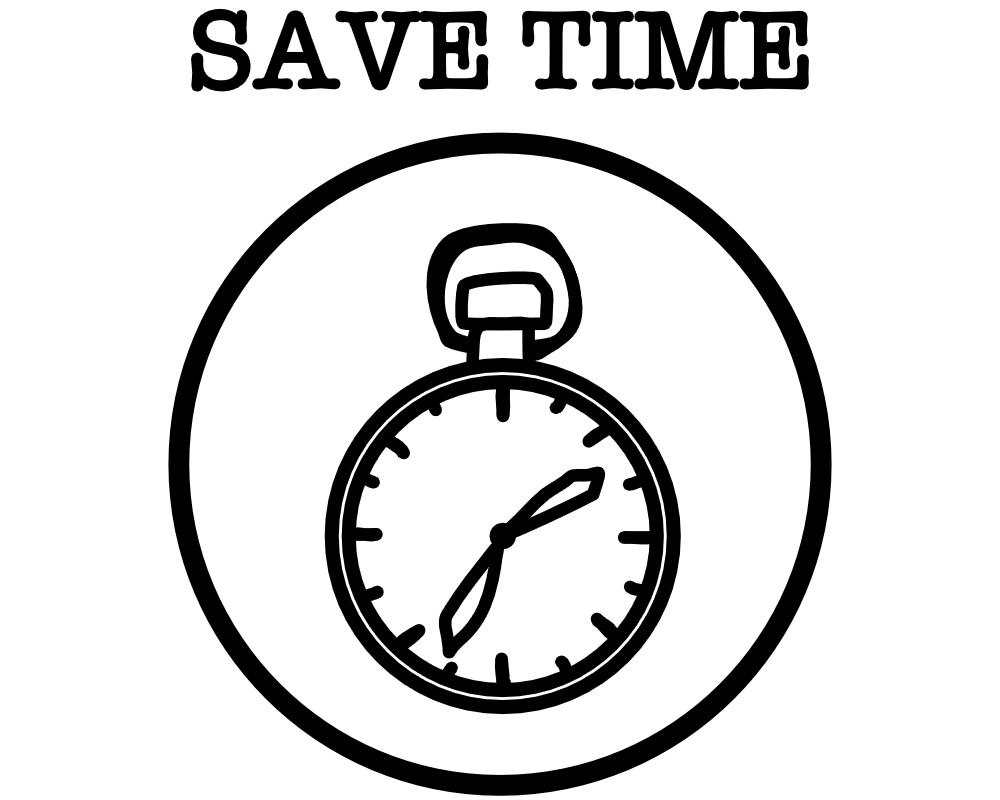 Save Time Stamp.jpg