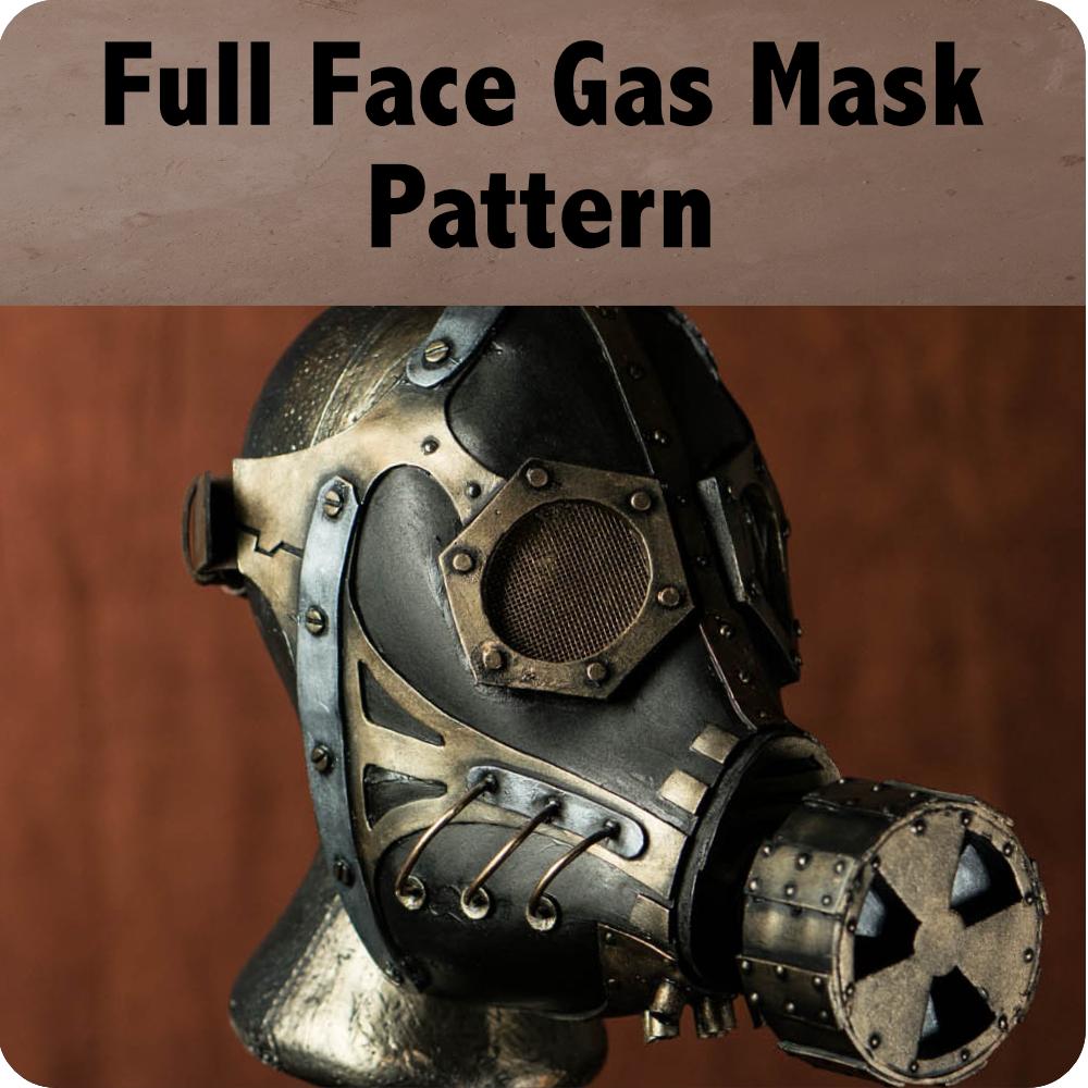Gas Mask Full Face.jpg