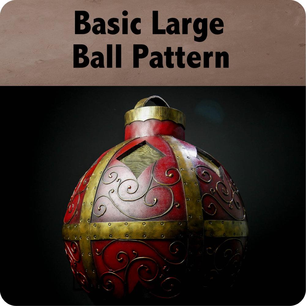 Ball Pattern.jpg