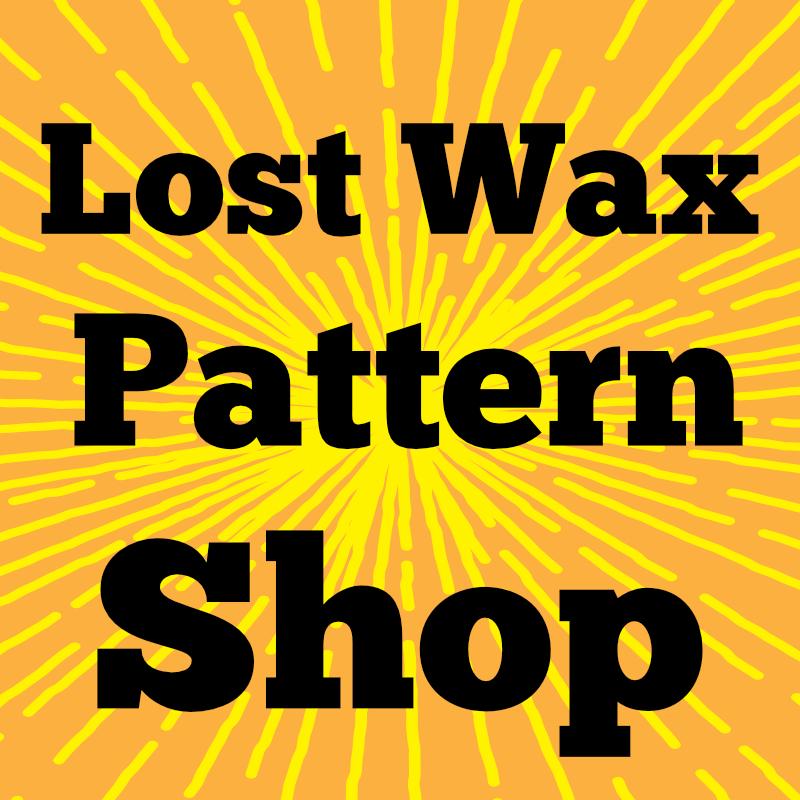 Lost wax shop.jpg