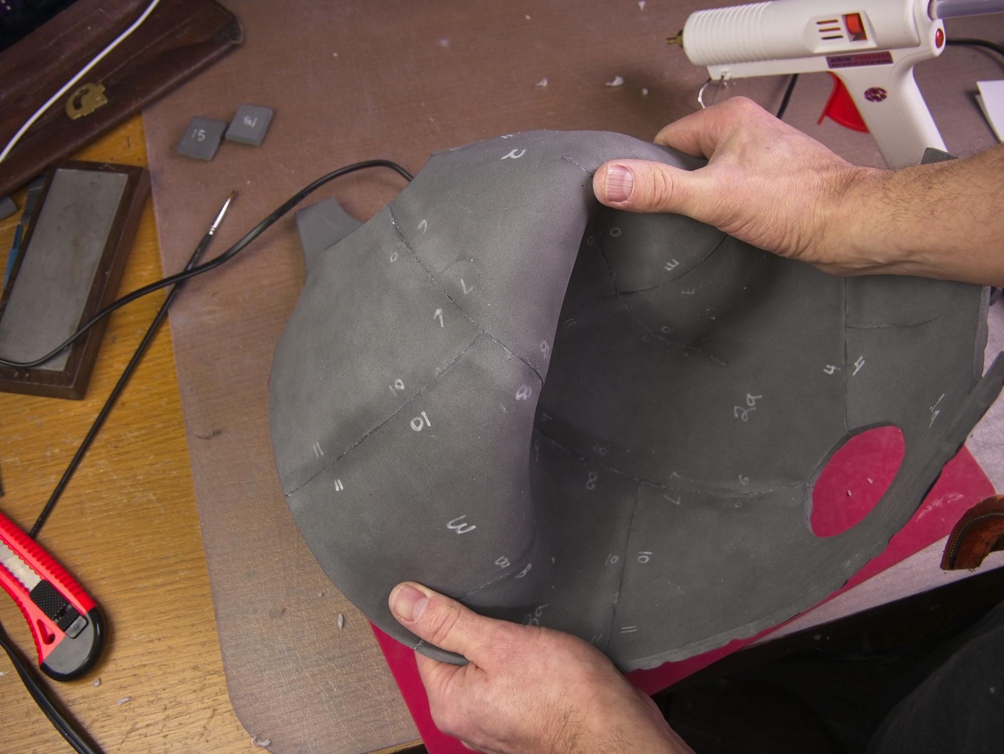 Dive helmet30.jpg