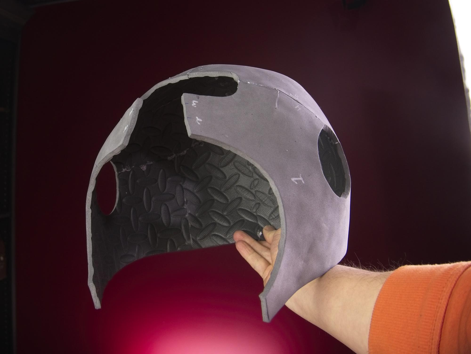 Dive helmet33.jpg