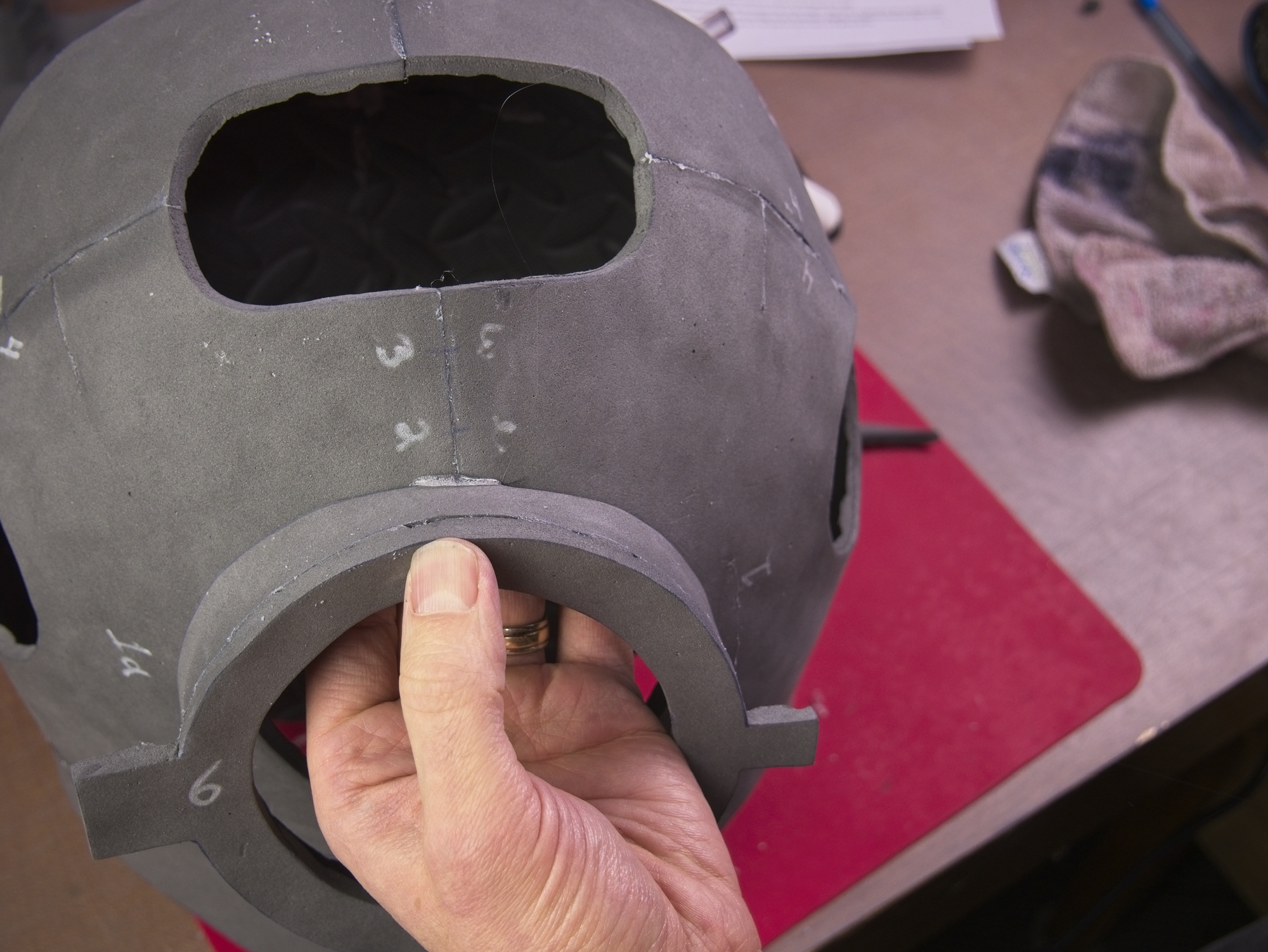 Dive helmet44.jpg