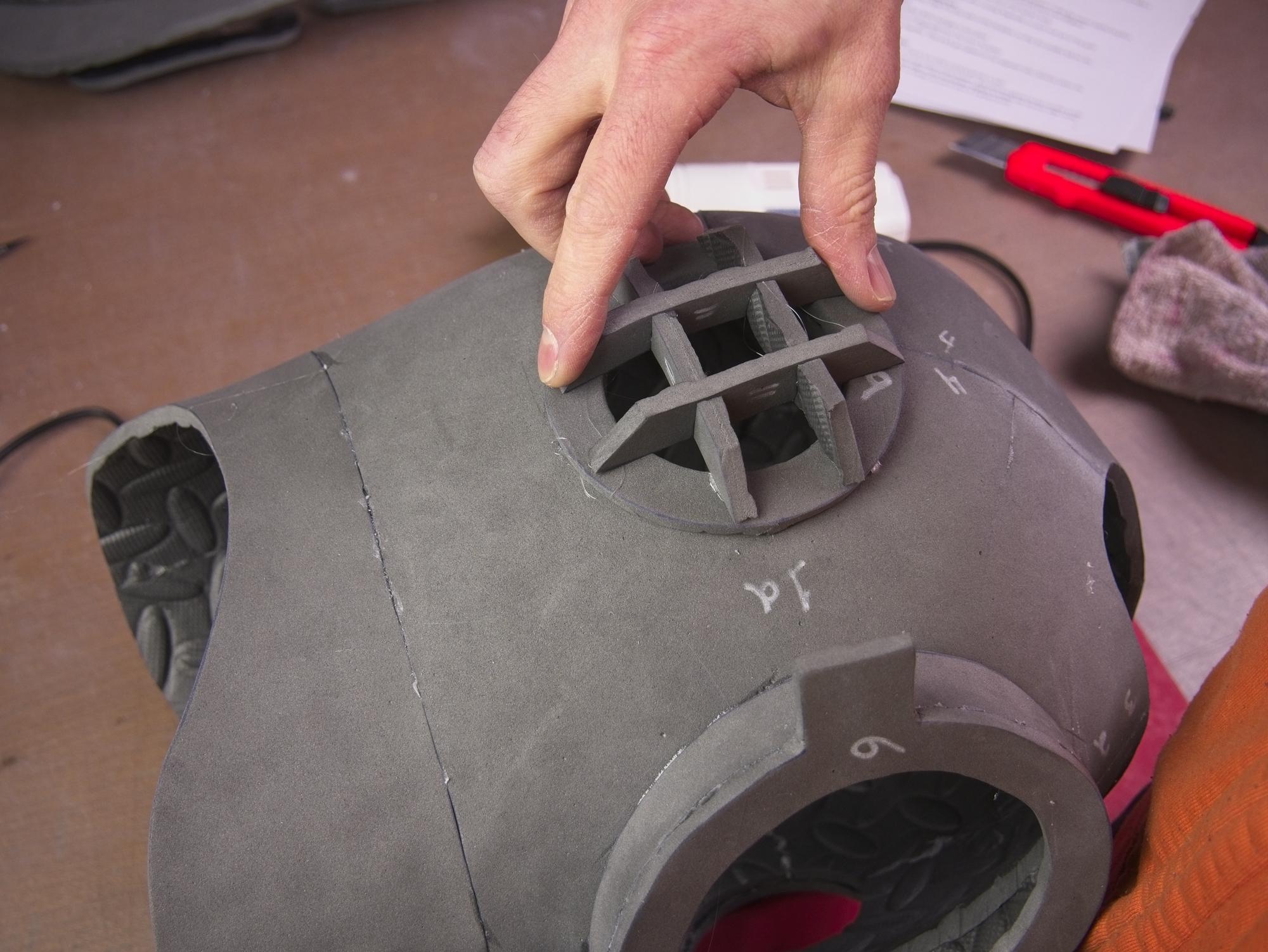 Dive helmet49.jpg