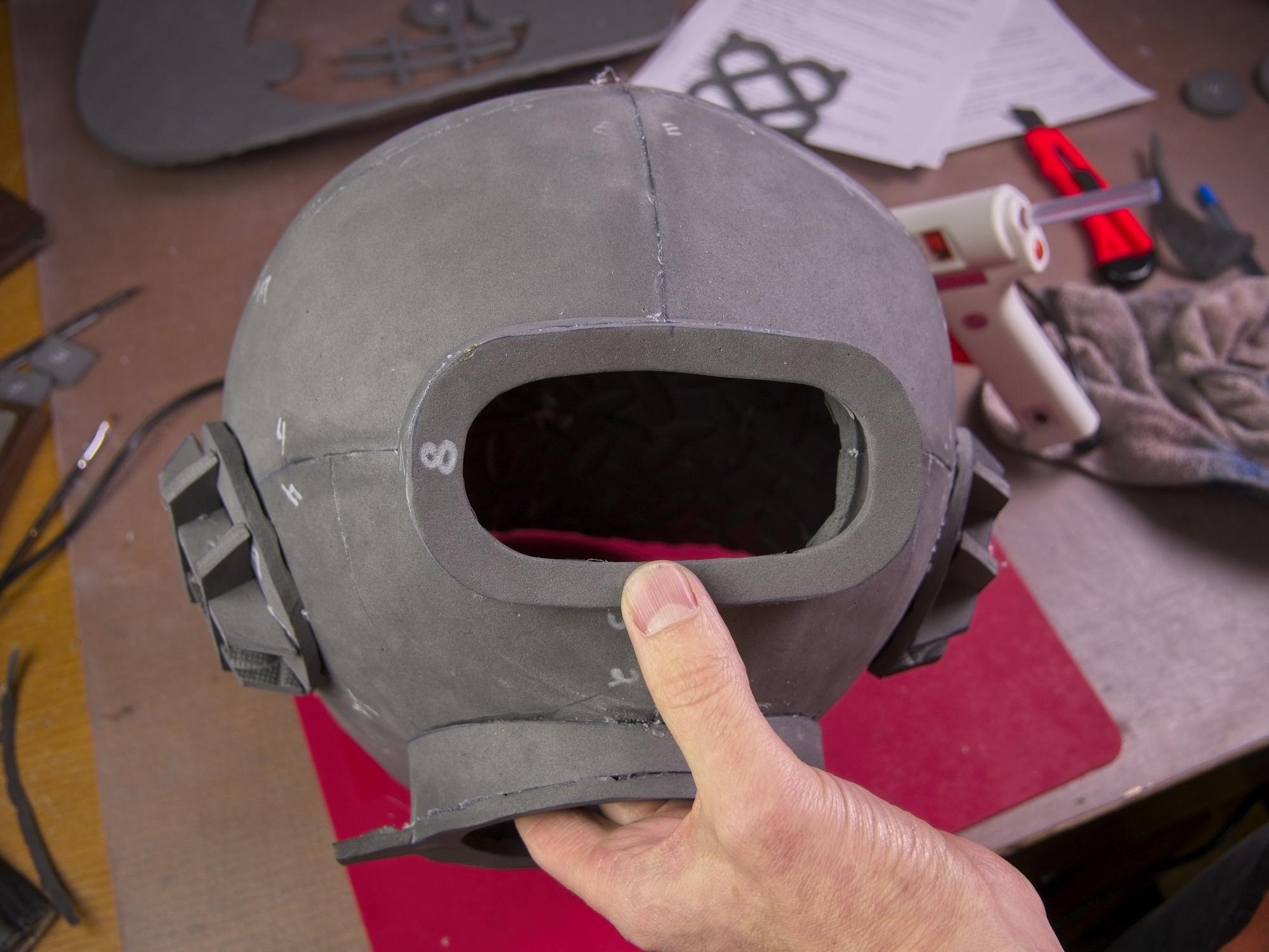 Dive helmet55.jpg
