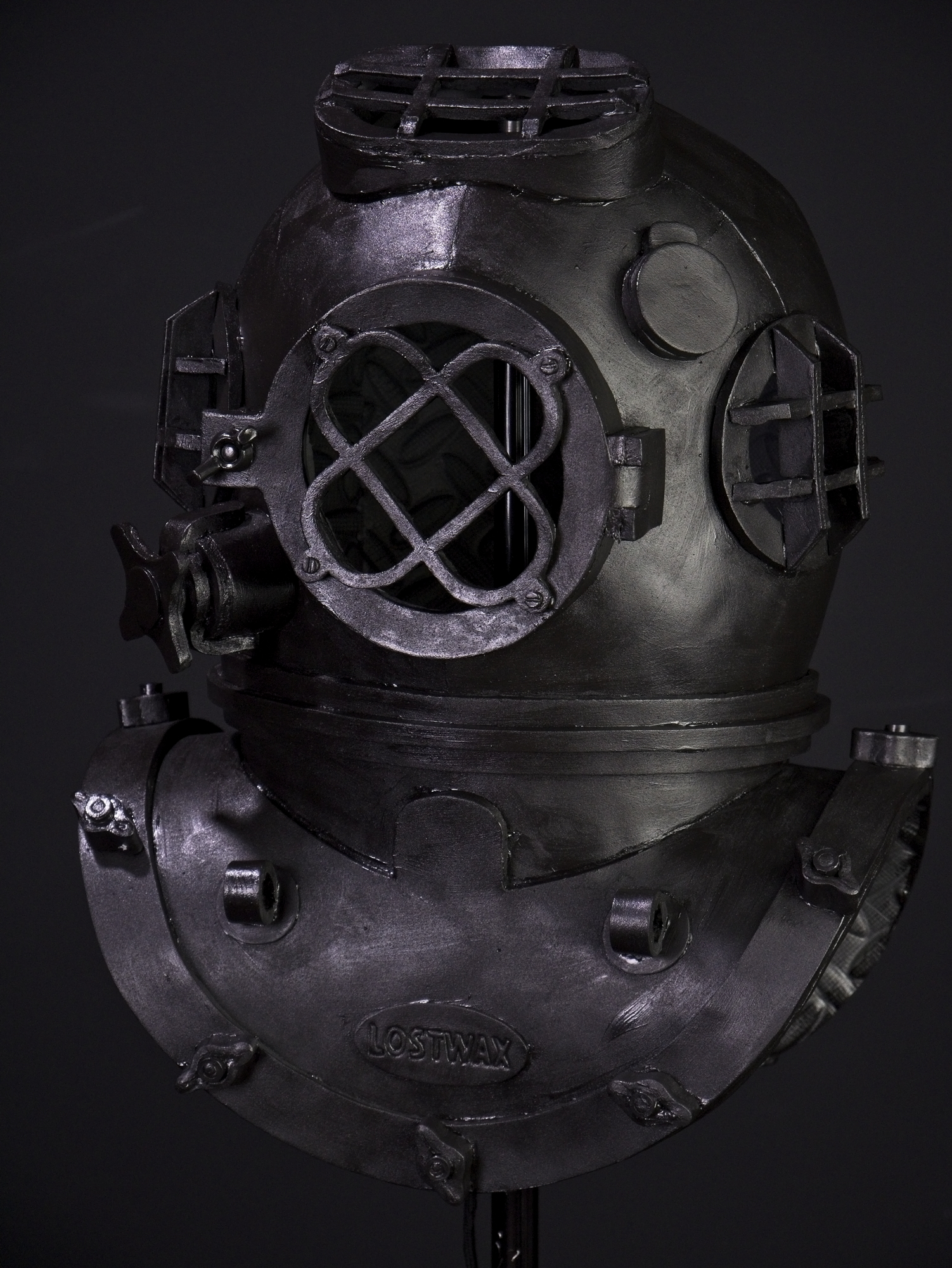 Dive helmet119.jpg