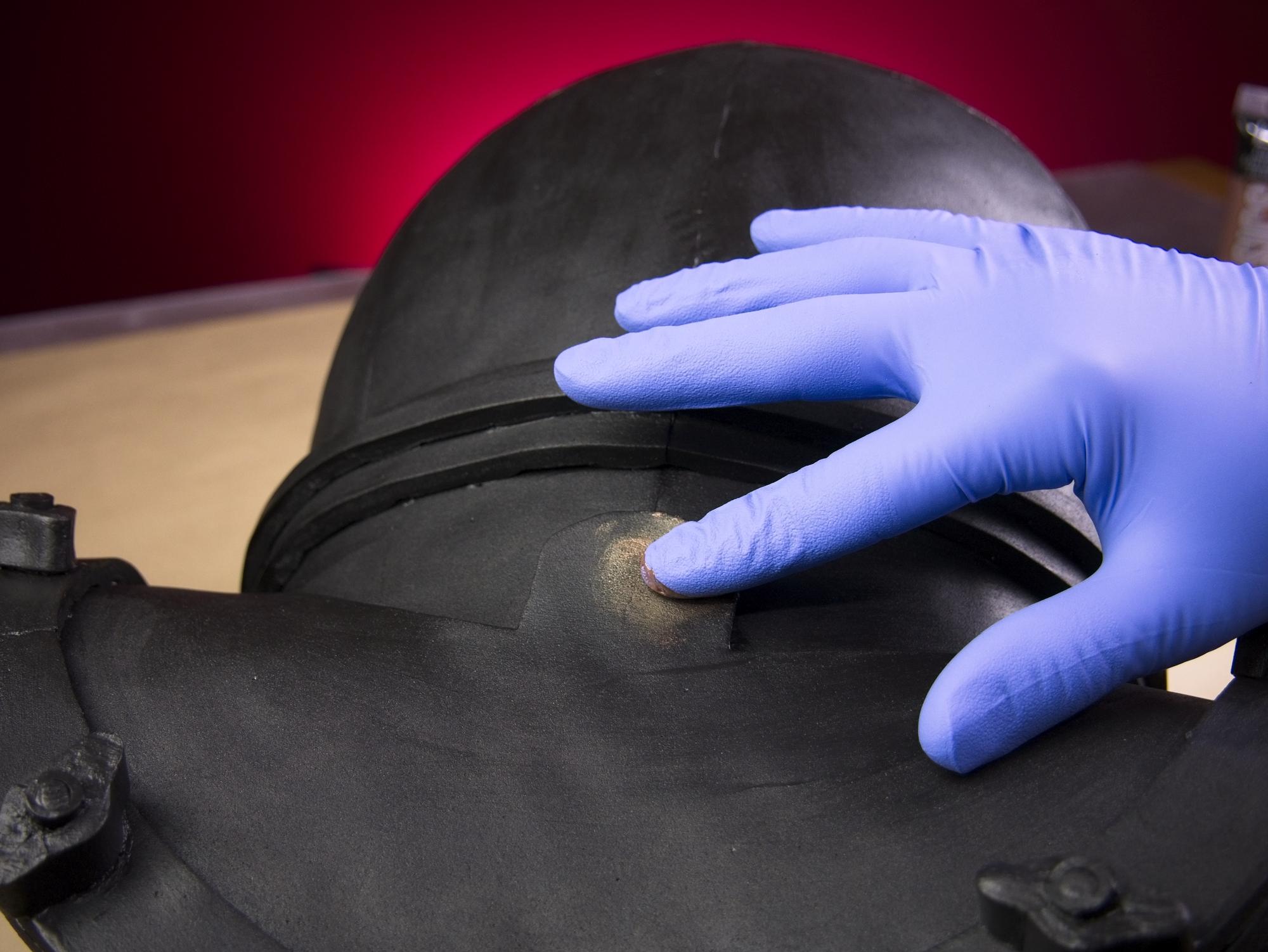 Dive helmet124.jpg