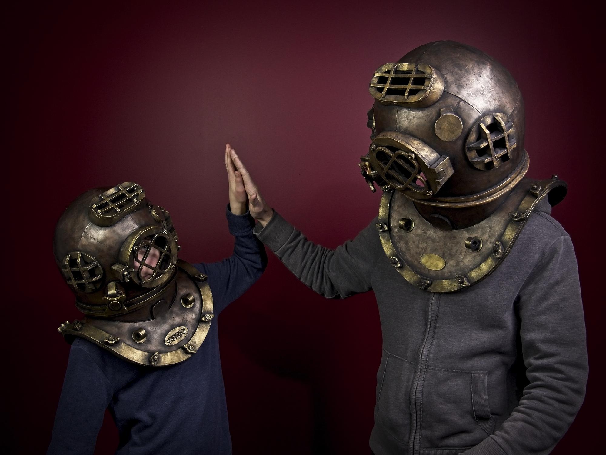Dive helmet138.jpg