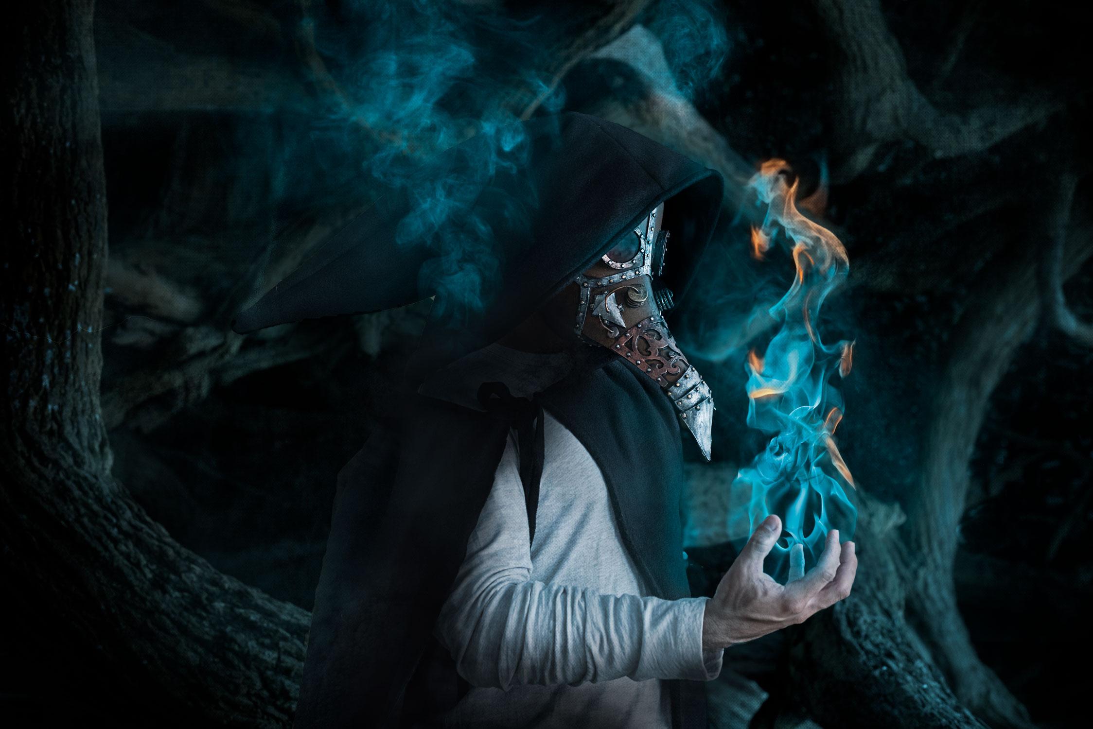 doctor-mask.jpg
