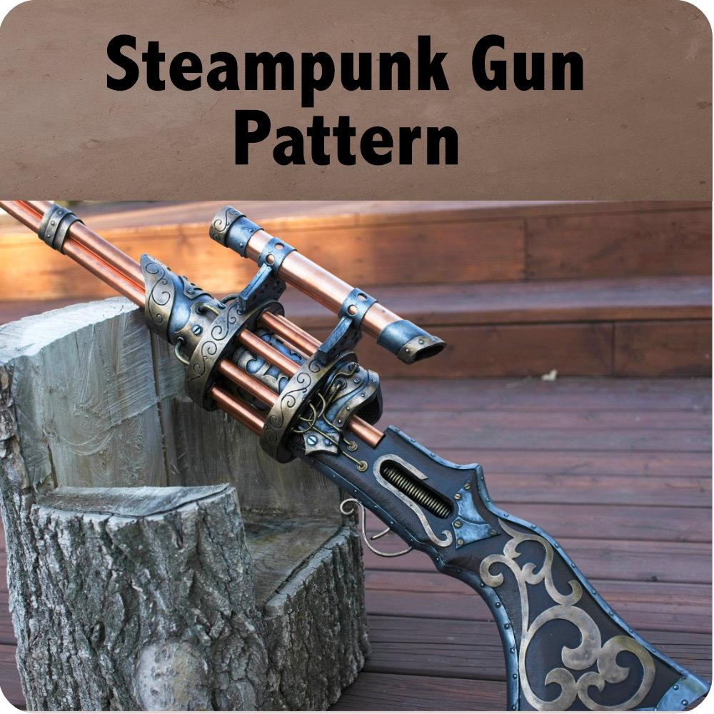 Gun-pattern.jpg