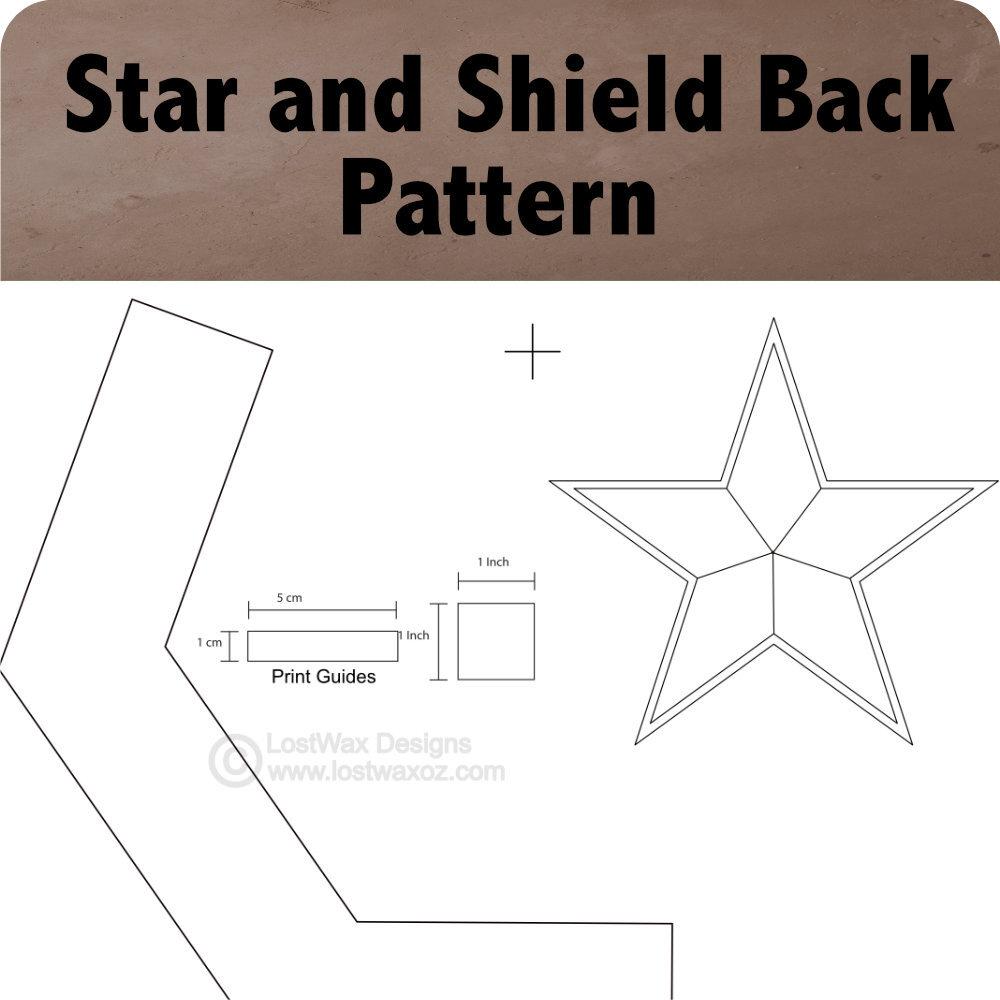star-shield-pattern.jpg