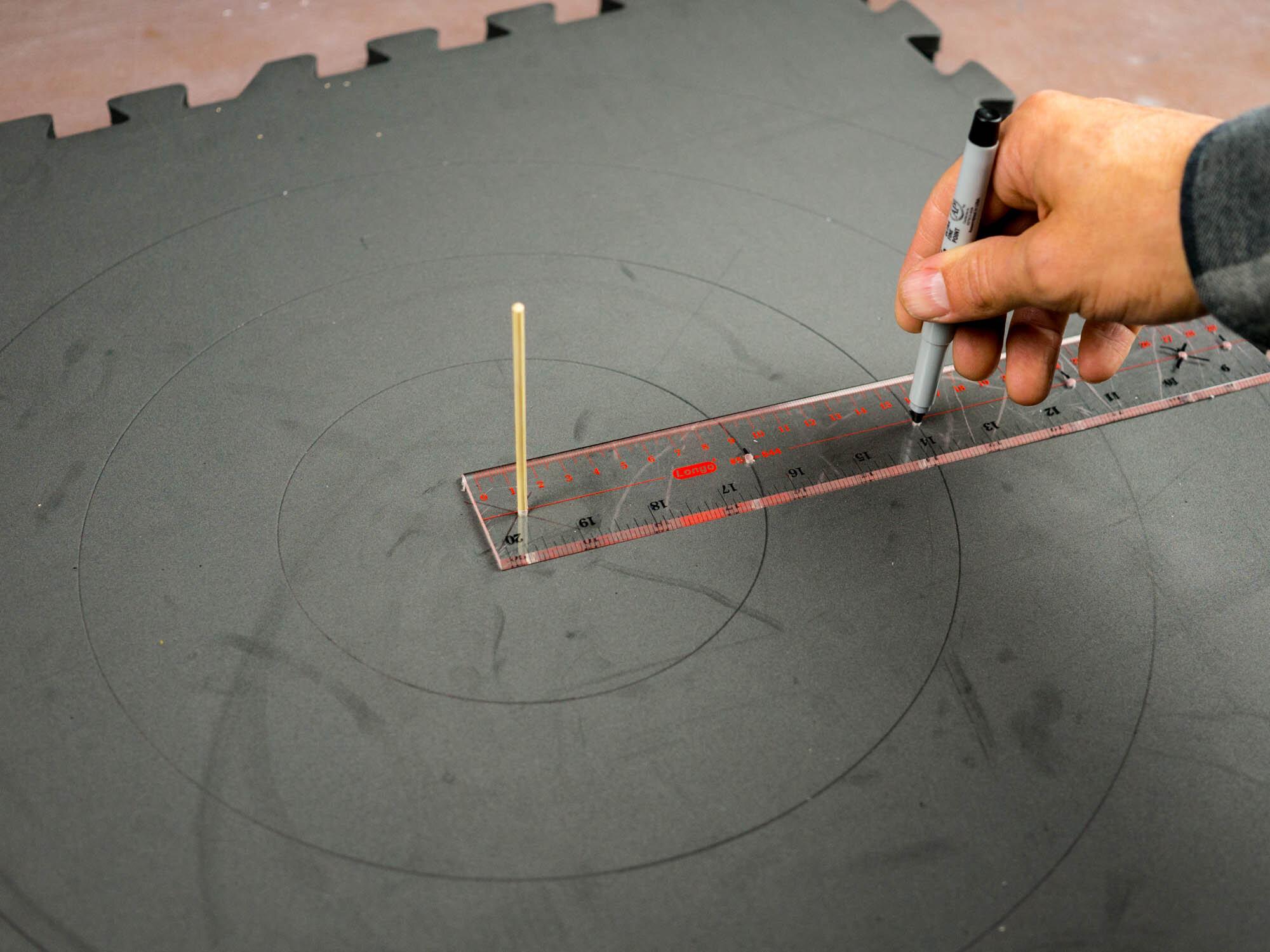 instruct shieldB (8 of 8).jpg