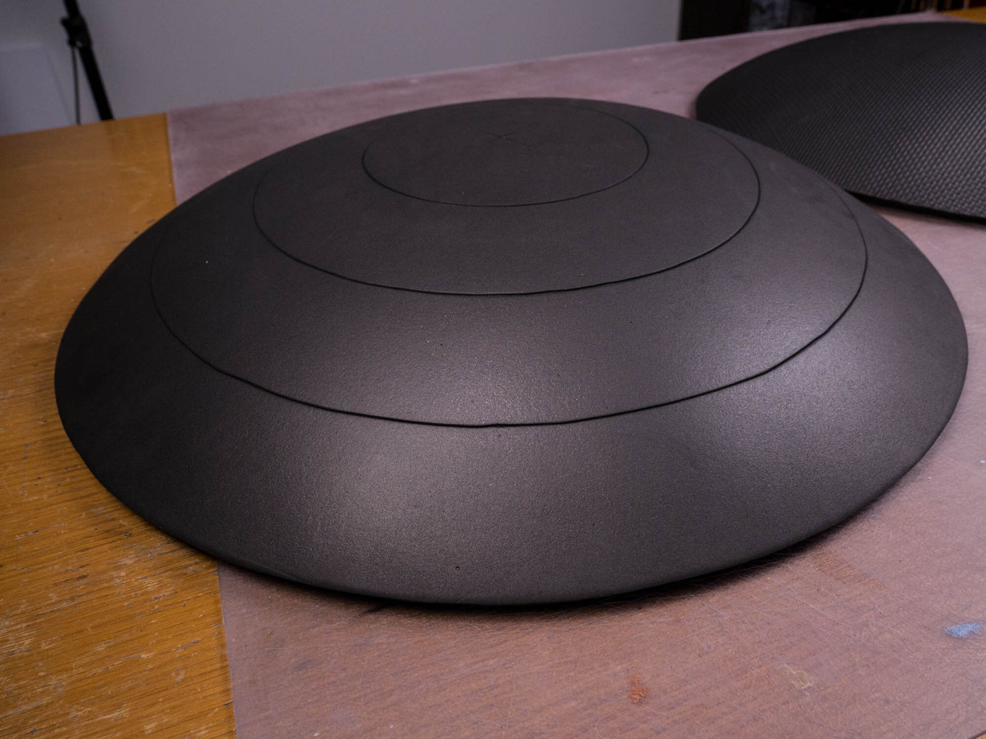 Instructables shield (34 of 47).jpg