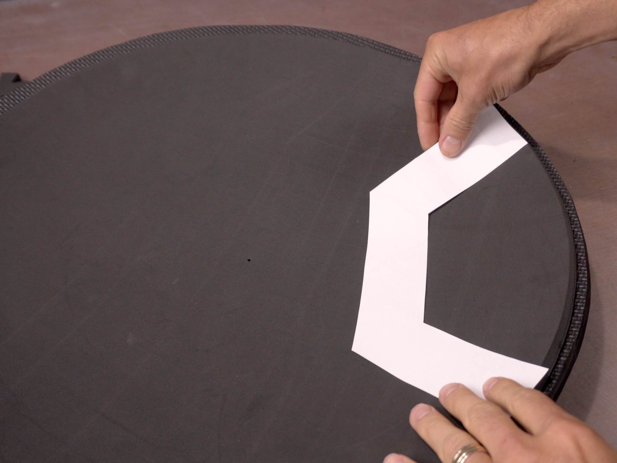 instruct shield (8 of 8).jpg