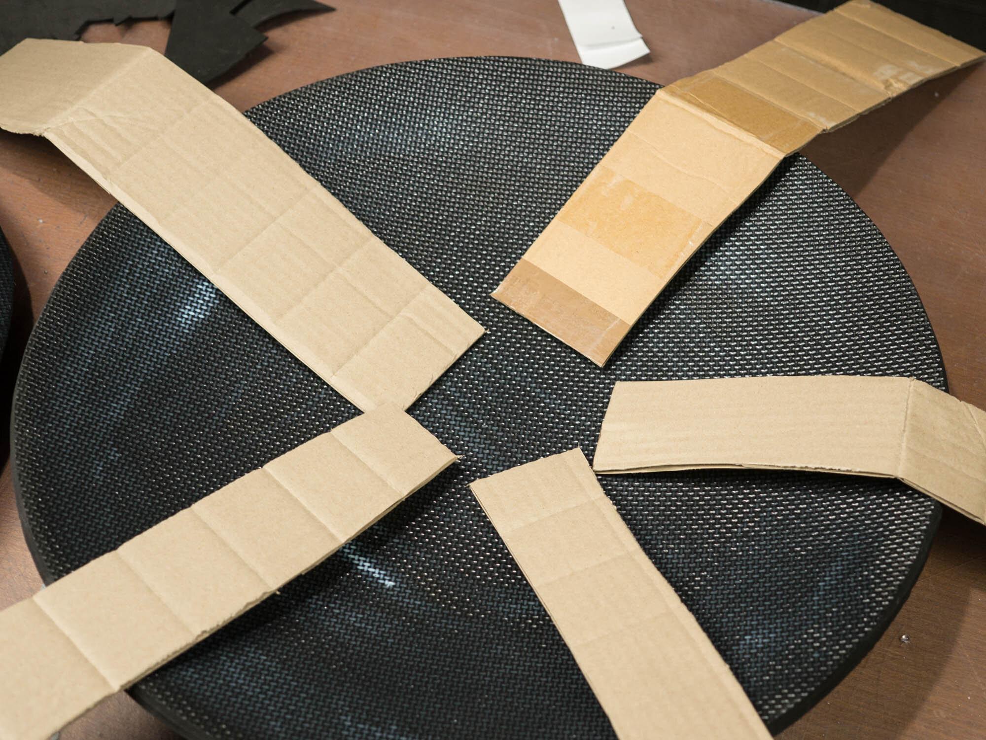 Instructables shield (15 of 47).jpg