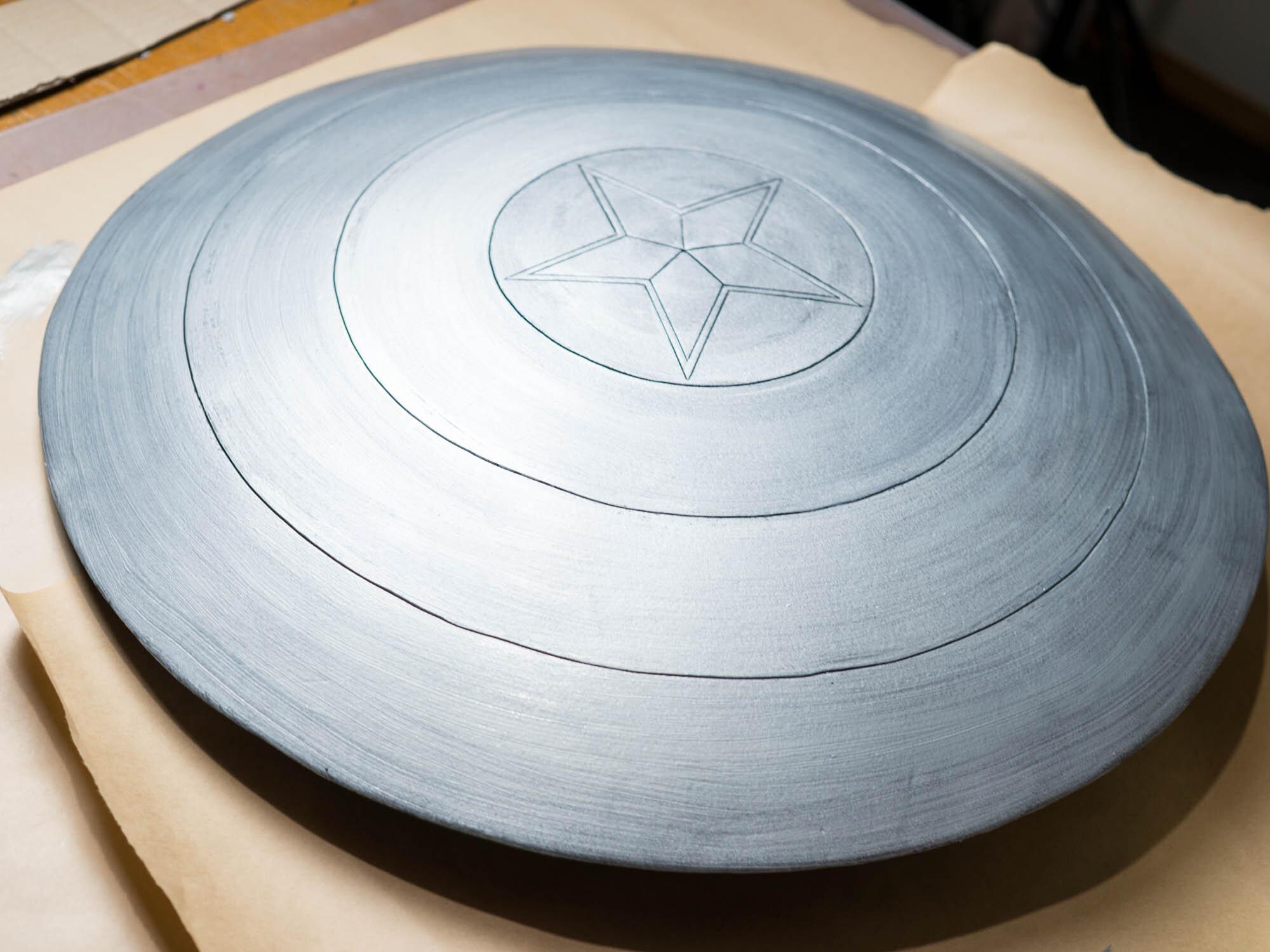 Instructables shield (5 of 47).jpg