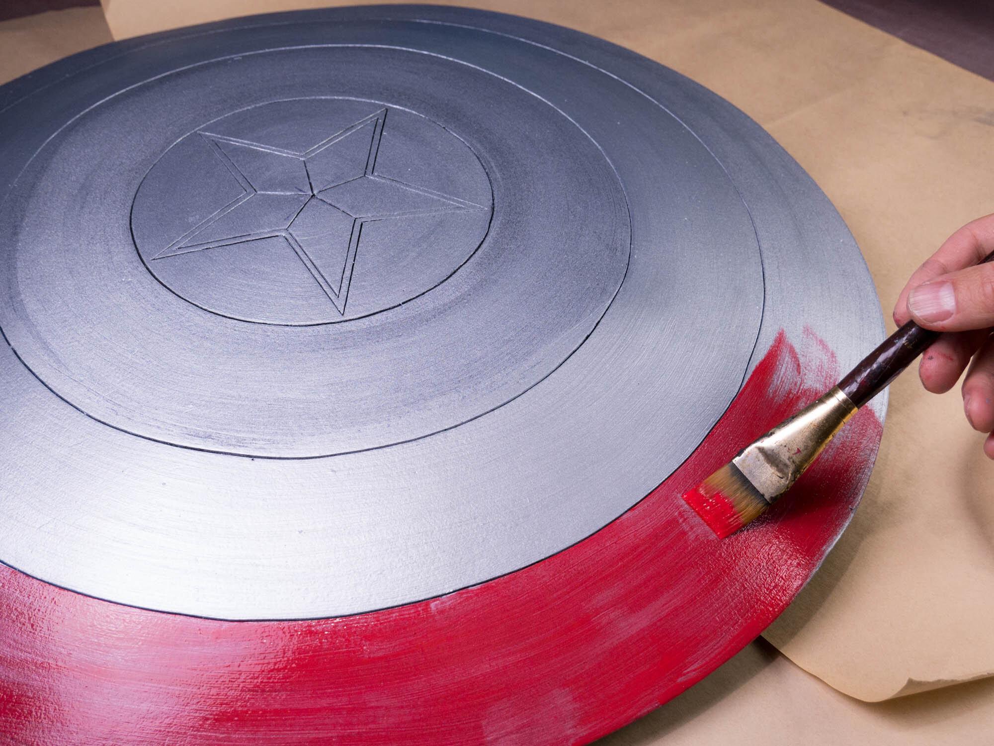 Instructables shield (13 of 47).jpg