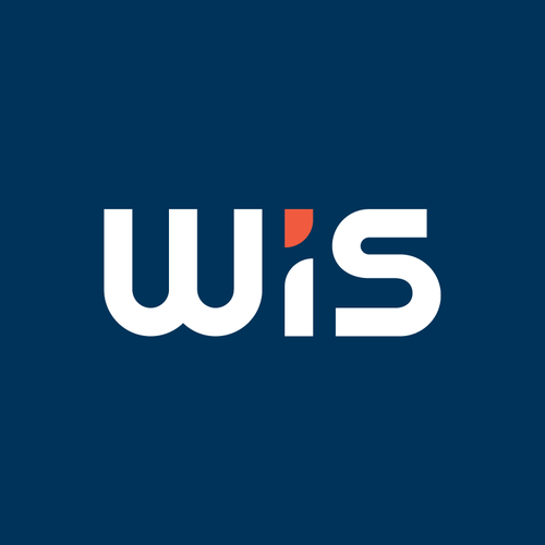 Logo for Wellesley Information Services