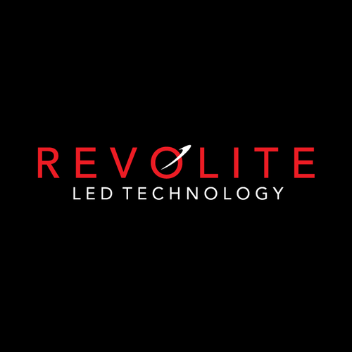 Logo for Lighting Technology Company