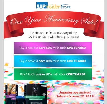 Email_SAPPRESS-Store5.jpg