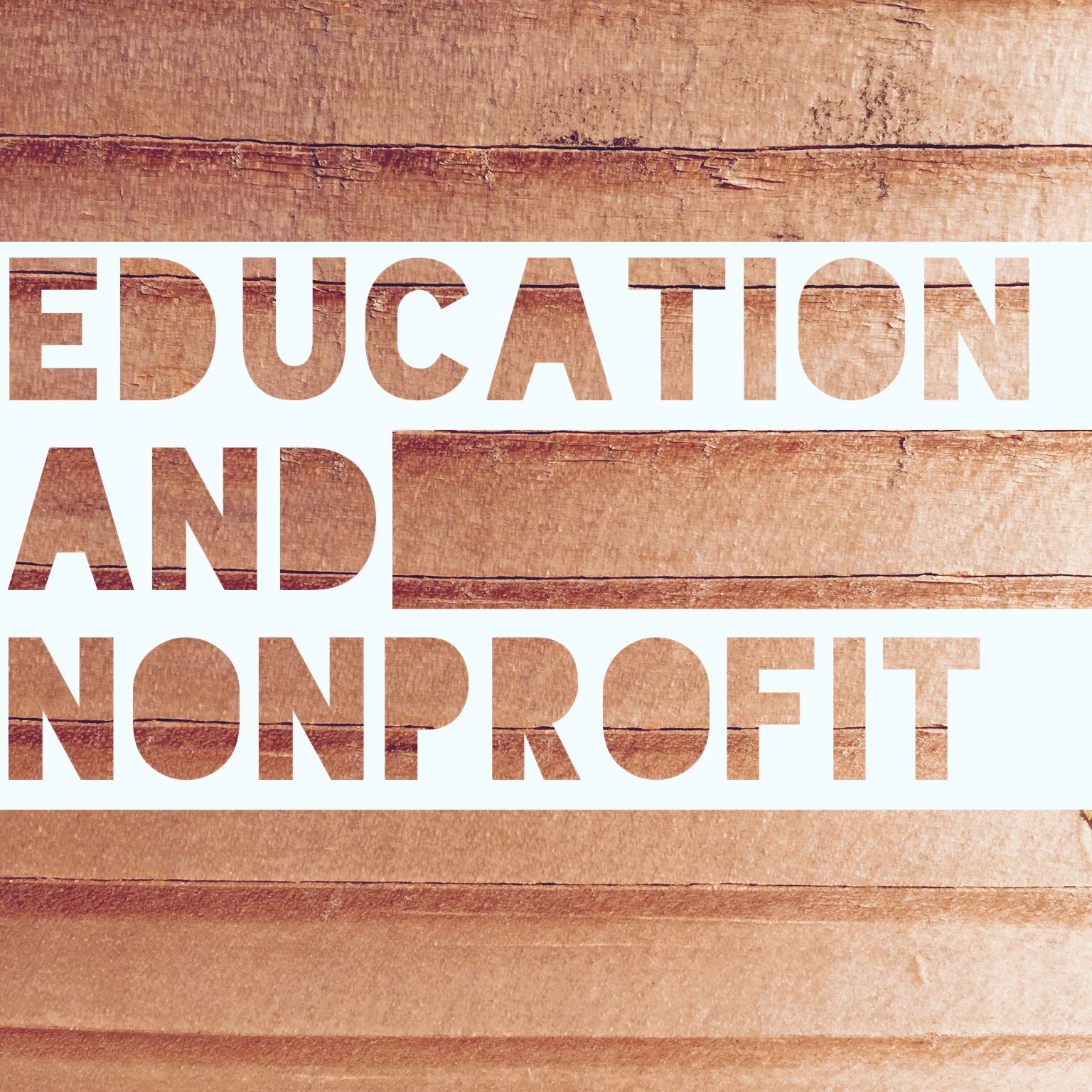 kyle recently completed projects for Deerfield Academy and iMentor, part of the nonprofit social innovation organization New Profit.  see more...