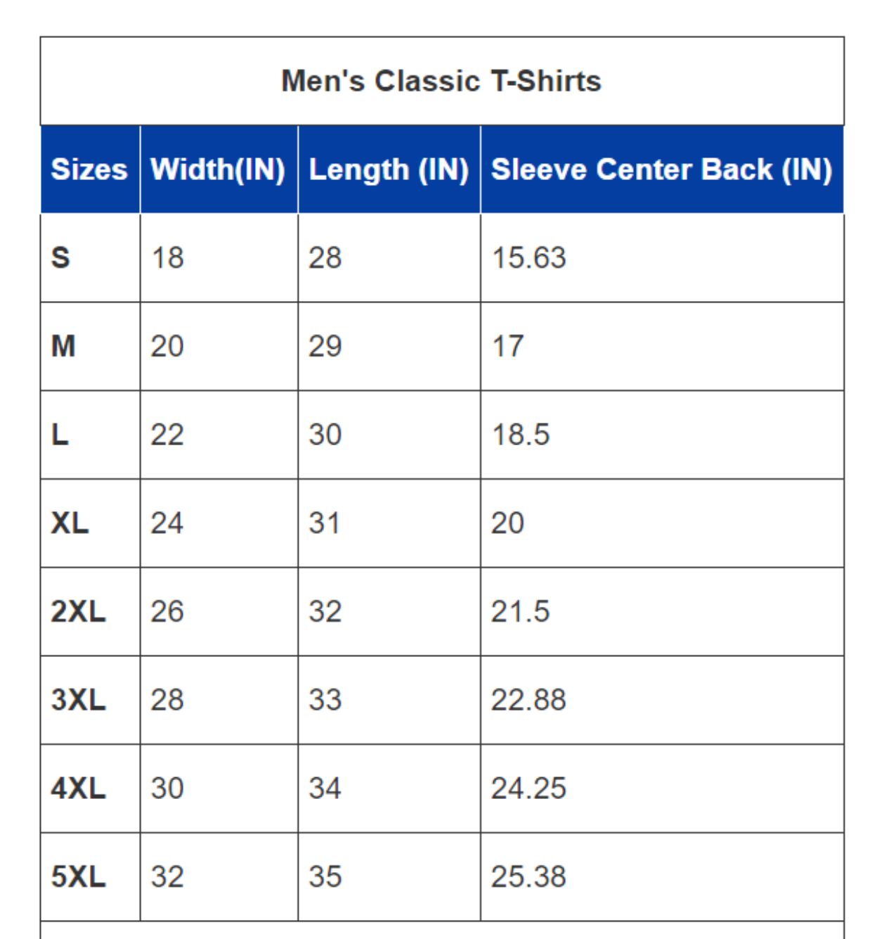 adult sizing.png