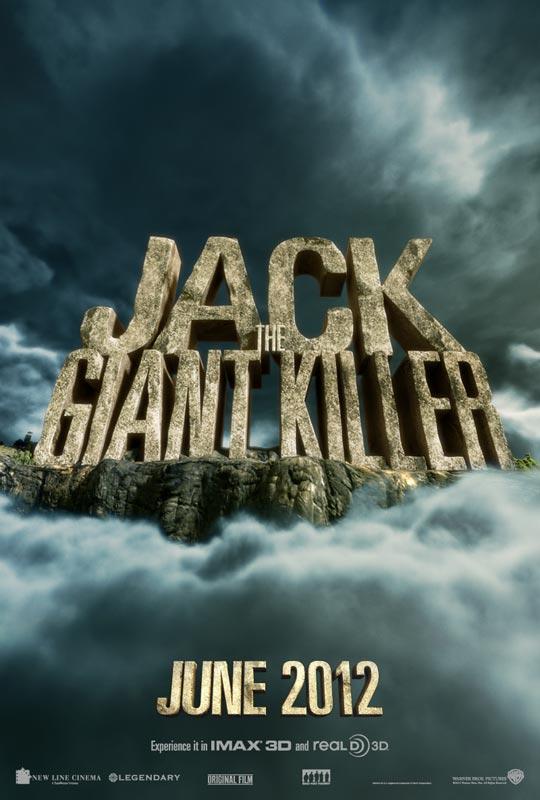 jack-the-giant-killer-poster.jpg