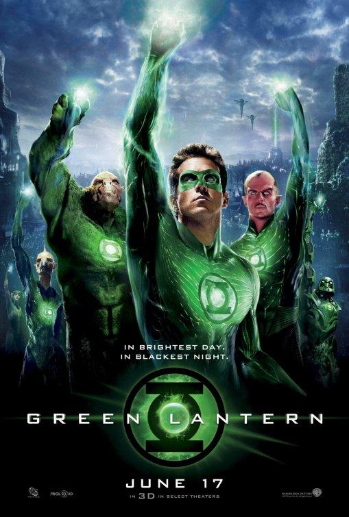 green_lantern_ver14_xlg.jpg