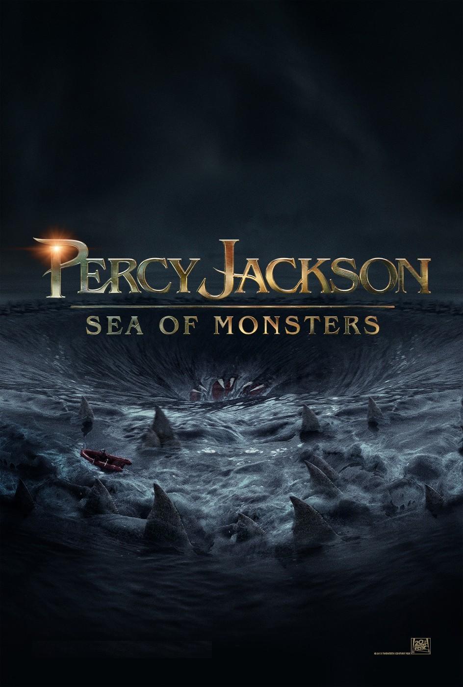 PERCY-JACKSON-SEA-OF-MONSTERS-Poster (1).jpg