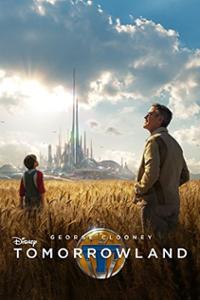 tomorrowland-george-clooney-blu-ray-cover-art.jpg