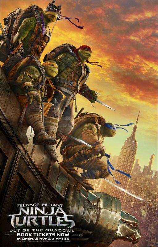 Teenage-Mutant-Ninja-Turtles-2-Poster.jpg