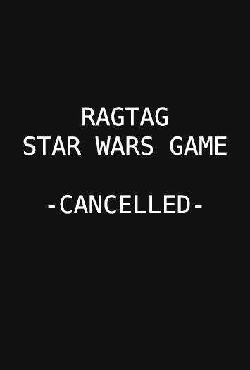 ragtag_poster.png