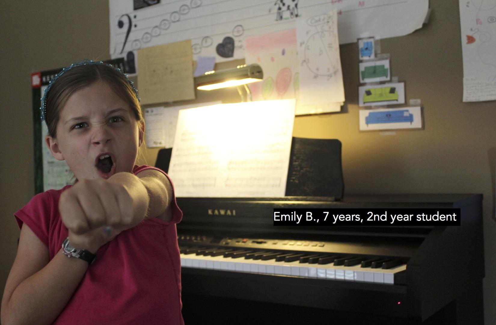 Emily 2.jpeg