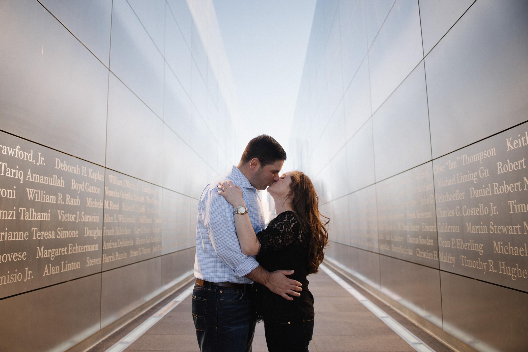 161010_0028-Danielle+Matthew_Engagement.jpg