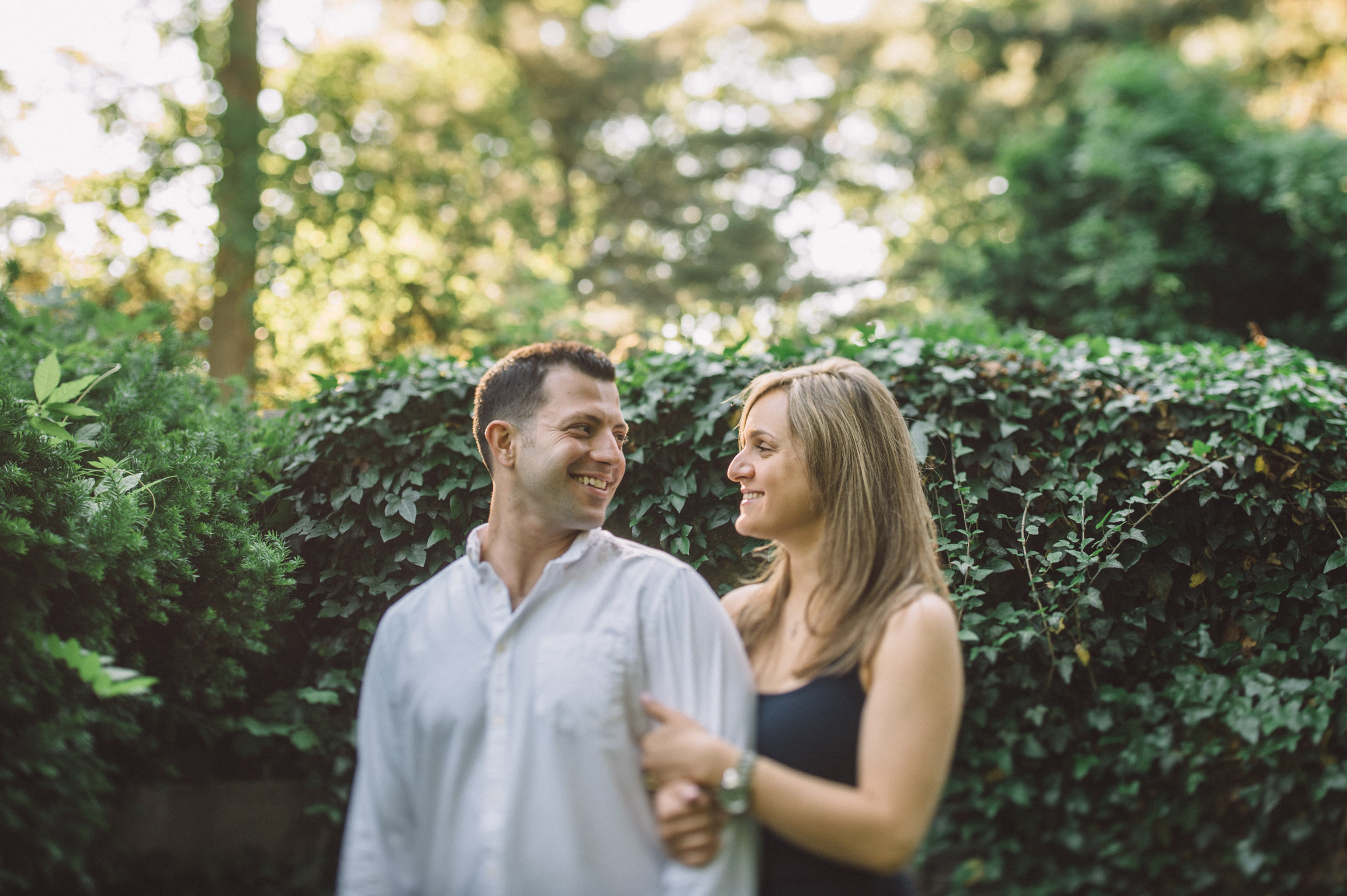 Nicole+Nick_Engagement_0015.jpg