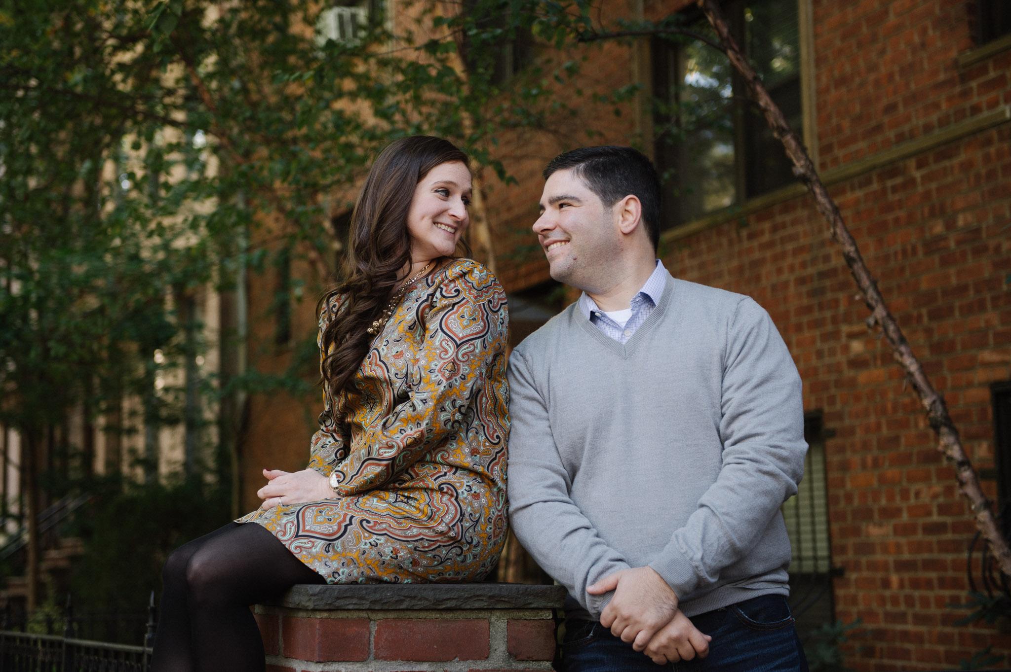 161010_0088-Danielle+Matthew_Engagement.jpg