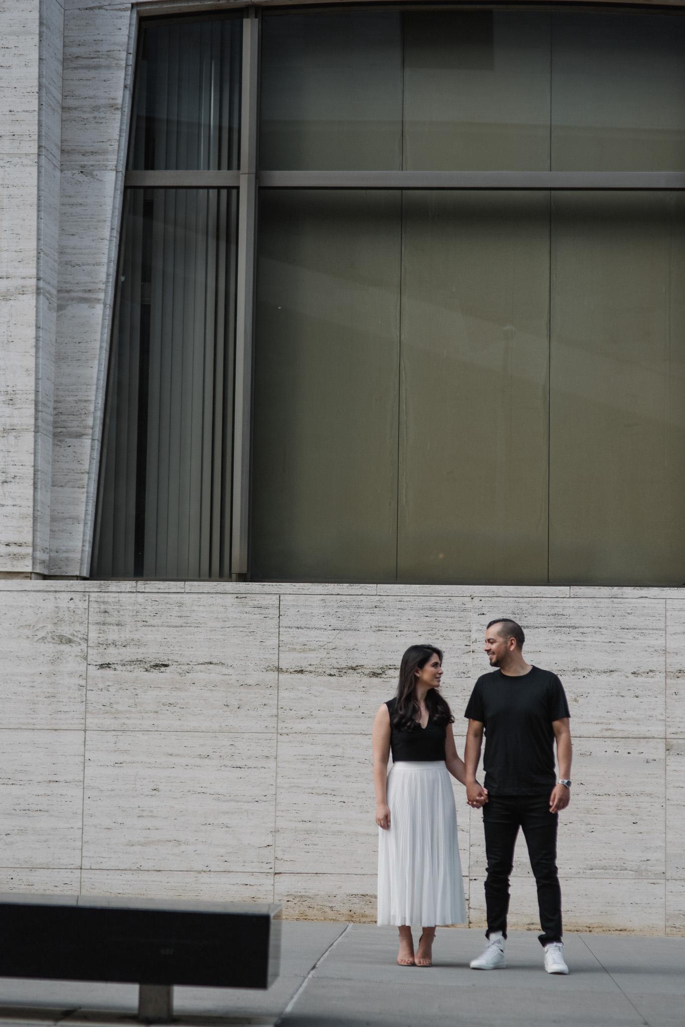 Michelle+Nick_053.jpg