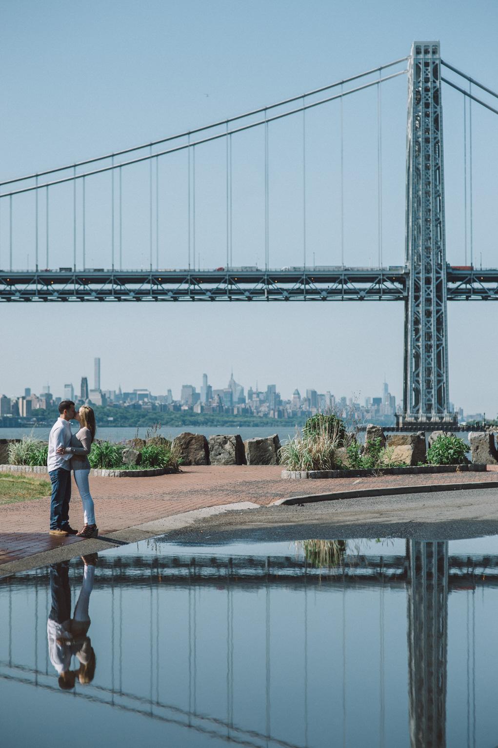 Nicole+Nick_Engagement_0075.jpg