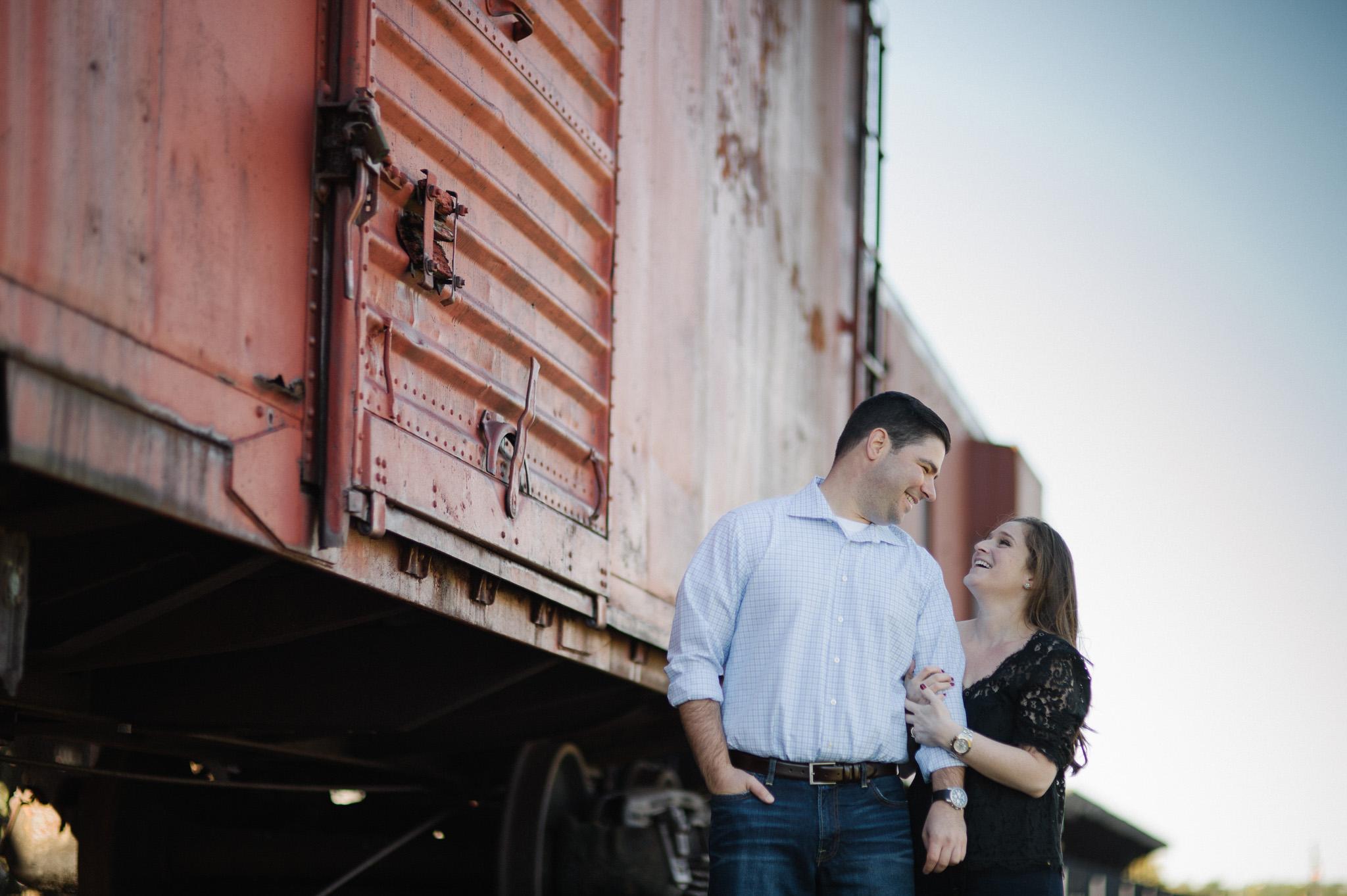 161010_0049-Danielle+Matthew_Engagement.jpg