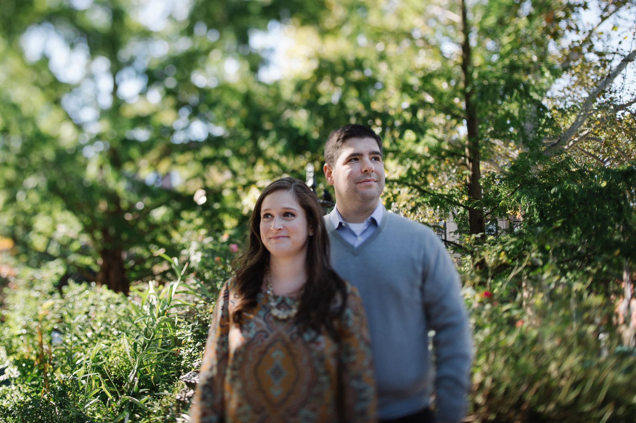 161010_0065-Danielle+Matthew_Engagement.jpg