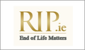 Erich Keller Counselling RIP.ie