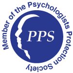 Erich Keller Counselling PPS