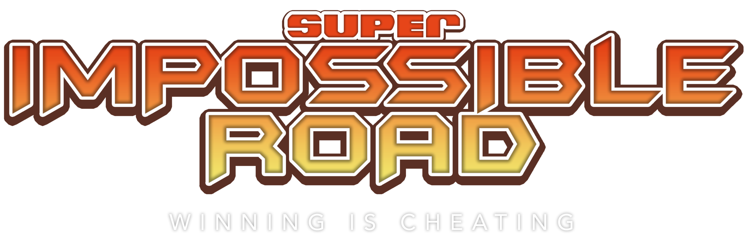 Logo_SUPER_IMPOSSIBLE_ROAD.png